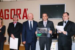 foto-premiazione-golosario-vintaly-2012-300x200