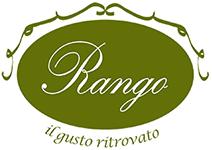 Rango – Bontà di Calabria