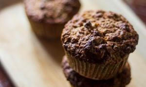 muffin fichi fichi rango secchi del cosentino shop