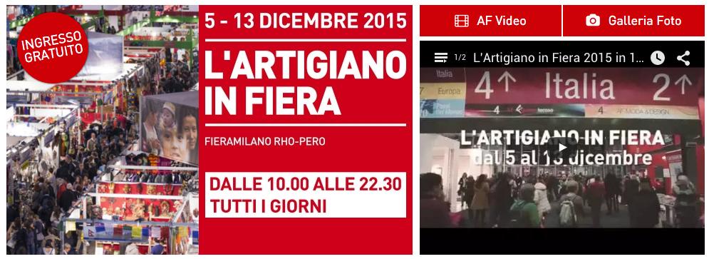 Screenshot 2015-12-01 18.20.58