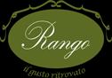 Rango - Bontà di Calabria